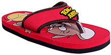 Tom & Jerry - Playful Jerry Slippers