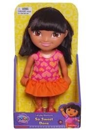 Dora -  Sweet Dora Doll