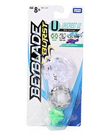 Takara Tomy Beyblade Burst Booster - Green