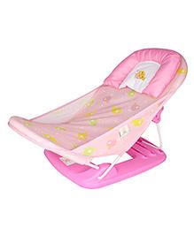 Ole Baby Baby Bather - Pink