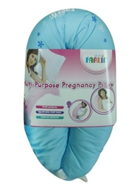 Farlin - Pregnancy Pillow