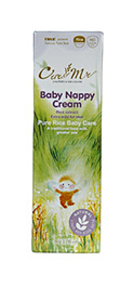 Farlin - Baby Nappy Cream