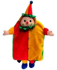 Tickles - Joker School Bag
