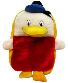 Tickles - Duck Bag