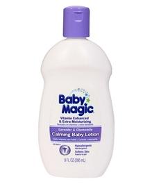 Baby Magic Calming Lotion 266 ML