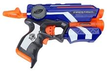 Nerf - Elite Firestrike Blaster