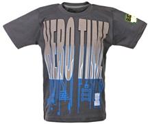 Ben 10 - Half Sleeves Printed T-Shirt