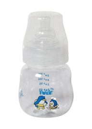 Farlin Wide Neck Feeding Bottle 150 ml