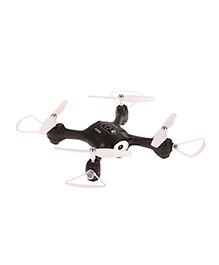 Toyhouse Drone Syma X23W Quadcopter - Black White
