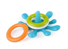 Boon - Splat Floating Ring Toss
