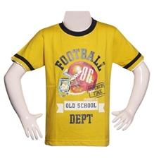 T-Shirt- Football