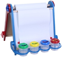 Alex Toys - Magnetic Tabletop Easel