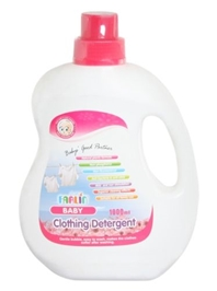 Farlin Baby Clothing Detergent - 1000 ml