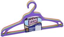 Fab N Funky - Multicoloured Cloth Hanger