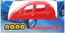 Centy - Die cast Miniature Nano Car