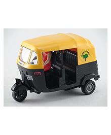 Centy Toys - CNG Auto Rickshaw CT 056