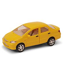 Centy Toys - Honda City CT 108