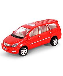 Centy - Die cast Miniature Innova