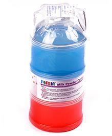 Farlin - Milk Powder Container