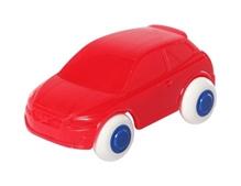 Volvo C30 plastic toy