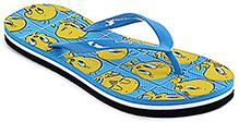Tweety - Comfortable Flip Flop
