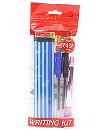 Camlin Writting Kit