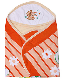 Tinycare Superior Baby Towel