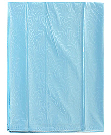 Tinycare Bed Protector Sheet XL
