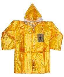 Minister - Horse Print Raincoat