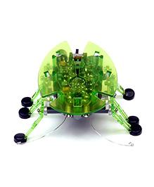 Hexbug Original Hexbug - Green