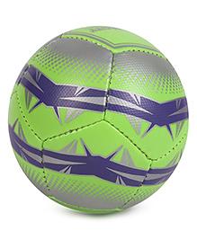Elan Kids Football - Green