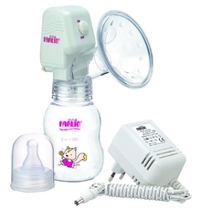 Farlin - Electric Breast Pump Kit