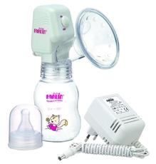 Farlin - Electric Breast Pump Kit