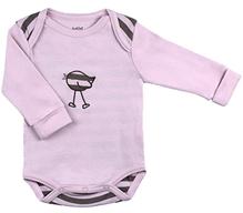Kushies Baby - Full Sleeves Baby Onesies
