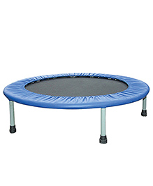 Yoto Trampoline For Kids 45 Inches (Colour Shade May Vary)