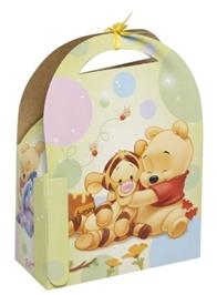 Disney Pooh and Friends - Treat Box