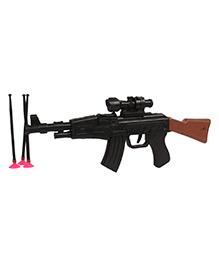 Planet Of Toys Needle Gun Set For Kids, Children