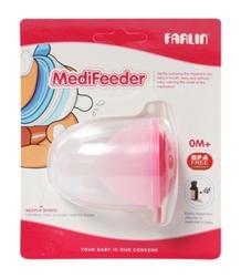 Farlin - MediFeeder