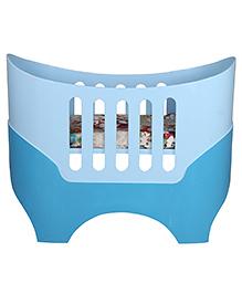 Arcedo Genie Cradle - Blue