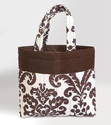 Swayam Mosaic Shopping Bag