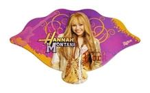 Hannah Montana - Hand Fan