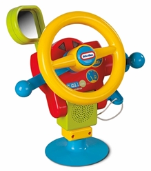 LIttle Tikes - Play And Drive