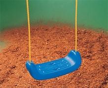 Little Tikes - Swing Seat