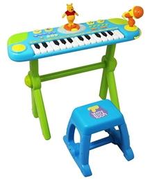 Winfun - Sing Along Keyboard Set