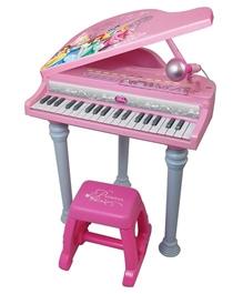 Winfun - Disney Princess Grand Piano Set