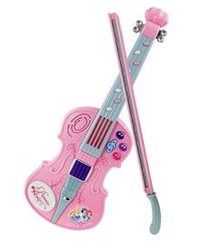 Winfun Disney Princess Concert Master Violin
