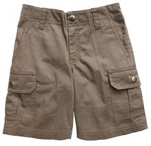 Campana - Six Pocket Cargo Shorts