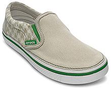 Crocs - Casual Canvas Shoes