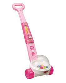 Fisher Price - Corn Popper Pink