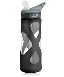 Camelbak - 750 ml Eddy Glass Water Bottle